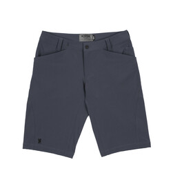 Chrome Union 2.0 Short Homme, mood indigo